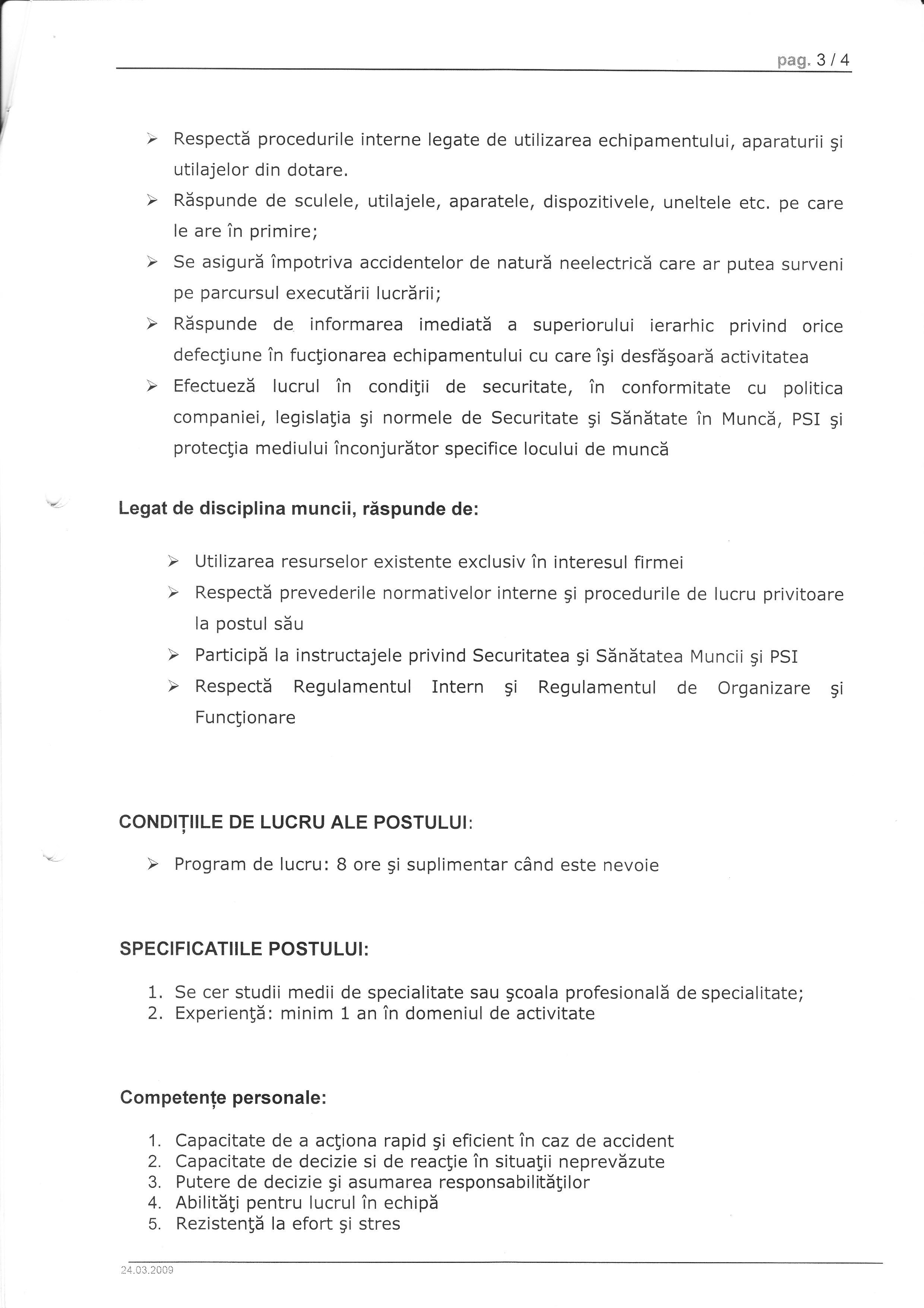 Nemernici bmarinescu41s blog page 11 i yelopaper Gallery