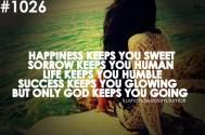 keep-me-going