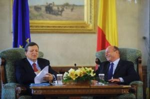 AM SEMNAT,ROMÂNIA E A VOASTRĂ !!!