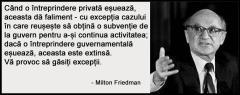 CCE E AL TĂU E ŞI AL NOSTRU!!!