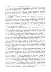 SENTINŢA PENALĂ 915/pg.4
