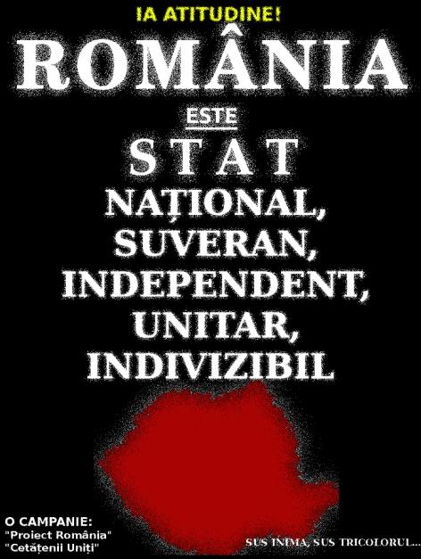 Imagini pentru romania suverana