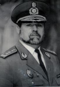 generalul chelaru