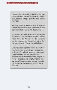 FINAL DE CAPITOL 2 !
